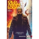 Wolverine: Old Man Logan Vol. 1 - Berzerker