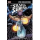 Silver Surfer Epic Collection: Thanos Quest
