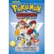 Pokémon Adventures (Ruby and Sapphire), Vol. 16 (Pokemon)
