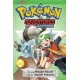 Pokémon Adventures (Ruby and Sapphire), Vol. 20 (Pokemon)