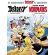Asterix and the Normans: Album #9 (