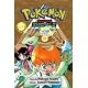 Pokémon Adventures (Emerald), Vol. 27