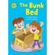 The Bunk Bed: Independent Reading Green 5