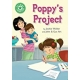 Poppy's Project: Independent Reading Green 5