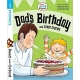 Dad's Birthday -Read with Oxford: Stage 1: Biff, Chip and Kipper