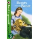 Beauty and the Beast - Read it yourself with Ladybird: Level 2 by Ladybird
