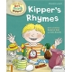 Kipper's Rhymes -Oxford Reading Tree Read with Biff, Chip and Kipper: Phonics: Level 1