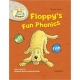 Floppy's Fun Phonics - Read With Biff, Chip and Kipper Level1