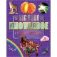 The Big Book Of Knowledge A Childrens Encyclopedia