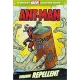 Ant-Man: Zombie Repellent (A Mighty Marvel Chapter Book)