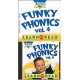 Funky Phonics, Vol. 4: Learn to Read