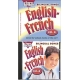 Bilingual Songs: English-French, Vol. 4 (Songs That Teach French) (French Edition)