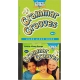 Grammar Grooves vol. 1 (CD/book kit) (Songs That Teach Language Arts)