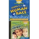 Celebrate the Human Race: The Seven Natural Wonders of the World (Celebrate (Jordan Paperback))