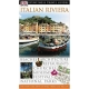 Italian Riviera (DK Eyewitness Travel Guide)