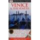 DK Eyewitness Travel Guide: Venice & the Veneto