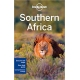 Lonely Planet Southern Africa (Country Regional Guides)