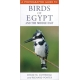 A Photographic Guide to Birds of Egypt and the Middle East (Photographic Guides)