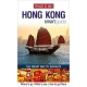 Insight Guides: Hong Kong Smart Guide (Insight Smart Guide)