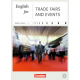 Short Course Series Englisch im Beruf Business Skills B1/B2 English for Trade Fairs and Events Kursbuch mit CD