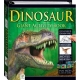 DINOSAUR GLANT ACTIVITY BOOK