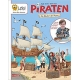 LeYo!: Piraten: Die Räuber der Meere  Board book LeYo! German