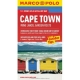 Cape Town (Wine Lands, Garden Route) Guide