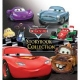Cars -- Storybook Collection