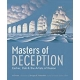 MASTERS OF DECEPTION: Escher, Dali & the Artists of Optical Illusion: Escher, Dali and the Artists of Optical Illusion