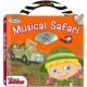 Disney Little Einsteins Musical Safari 