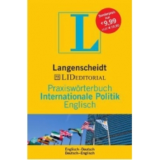 Praxisworterbuch Internationale Kuche Deutsch Englisch