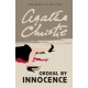 Ordeal by Innocence