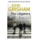 The Litigators ....by : John Grisham