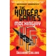 Mockinjay (The Hunger Games, Book 3) by Suzanne Collins