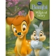 Bambi ...The Magical Story