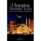 The Changing Middel East  (pbk)