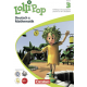 Lollipop deutsch & mathematik - 3. Klasse