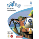 Lollipop deutsch & mathematik - 4. Klasse