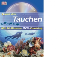 Tauchen