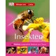 Insekten