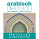Arabisch - deutsch
