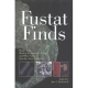 Fustat Finds -- by: Jere L.Bacharach