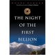 The Night Of The First Billion (Middle East Literature in Translation) -- by: Ghada Samman
