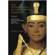 The Encyclopedia of the Egyptian Pharaohs, Volume I ( Predynastic to the Twentieth Dynasty (3300-1069 BC) -- by: Darrell D. Baker