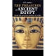 THE ILLUSTRATED GUIDE TO THE EGYPTIAN MUSEUM IN CAIRO---ZAHI HAWASS