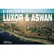 HIGH ABOVE LUXOR & ASWAN---by:OMAR SHARIF