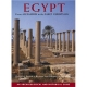 EGYPT FROM ALEXANDER TO THE COPTS ( An Archaeological and Historical Guide )-- by: ROGER S. BAGNALL And DOMINIC W.RATHOBONE