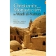 Christianity and Monasticism in Wadi Al-natrun-- by: Maged S.AMikhail and Mark Moussa