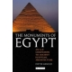 THE MONUMENTS OF EGYPT -- by: DIETER ARNOLD