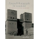 Creswell Photographs Re-examined ( New Perspectives on Islamic Architecture )-- Edited by : Bernard O'Kane